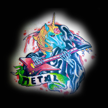 unicorn_tattoos_1A